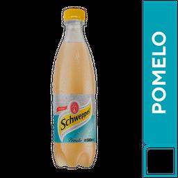 Schweppes Pomelo 600 ml
