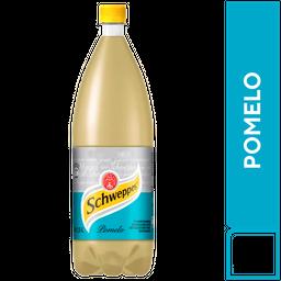 Schweppes Pomelo 1.5 L