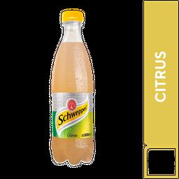 Schweppes Citrus 600 ml
