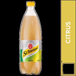 Schweppes Citrus 1.5 L