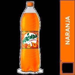 Mirinda Naranja 1.5 L