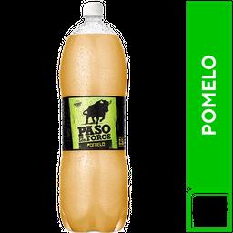 Paso de los Toros Pomelo 2.25 L