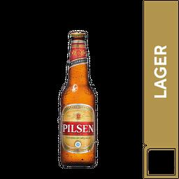 Pilsen Lager 330 ml