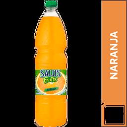 Salus Naranja 1.65 ml