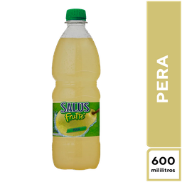 Salus Pera 600 ml