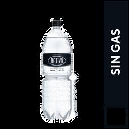 Nativa sin Gas 500 ml