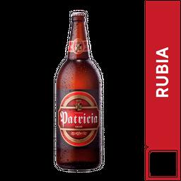Patricia Rubia 970 ml