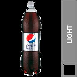 Pepsi Light 1.25 L