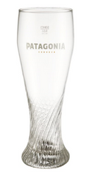 Copa Patagonia Weisse