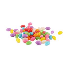 Jelly Beans Dulce 100 g