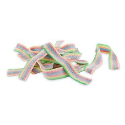 Lenguas Multicolores Acida 100 g