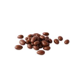 Almendras Con Chocolate 100 g