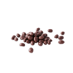 Maní Con Chocolate Semi Amargo Chocolate 100 g