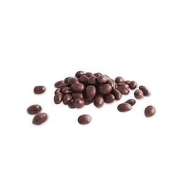 Pasas Con Chocolate Dulce 100 g