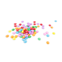 Rocklets Chocolate 100 g