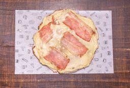 Pizzeta O'brien