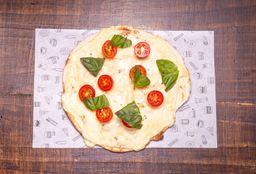 Pizzeta Kennedy