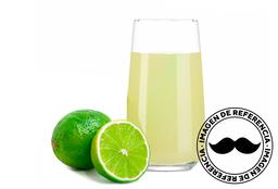 Licuado de Limón 500 ml