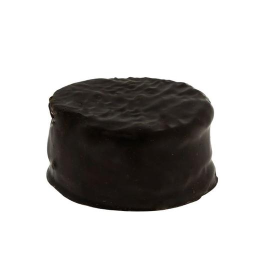 Nativo Alfajor Chocolate