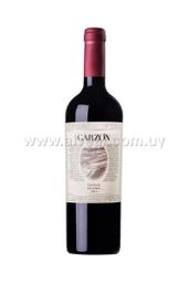 Garzon Vino Tinto Tannat Res Bt .75