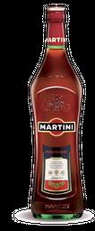 Martini Vermouth Rosso
