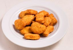 Nuggets x 15