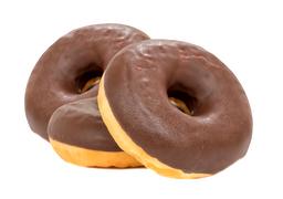 Donuts X 3 Unidades