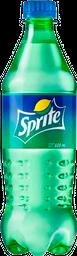 Sprite Lima Limón Sin Azúcar 250 ml