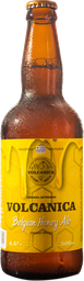 Volcánica Blonde 600 ml