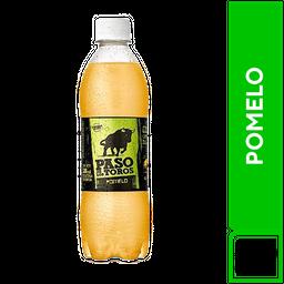 Paso de los Toros Pomelo 600 ml