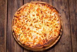 Pizzeta Figazza