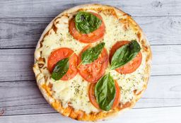 2x1 Pizzeta a Tu Gusto