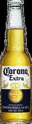 Corona Coronita 210 ml