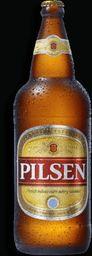 Pilsen Cerveza Retornable