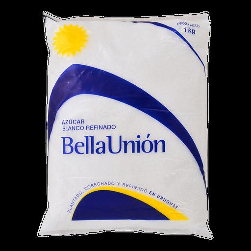 Bella Union Azucar