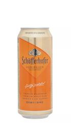 Schöfferhofer Cerveza Trigo La
