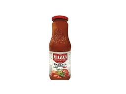 Mazza Pulpa Tomate