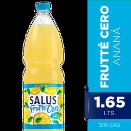 Salus Frutte Cero Anana