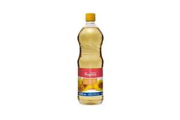 Tienda Inglesa Aceite Girasol Maiz