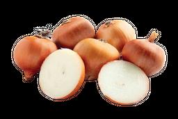 Cebolla en Malla Tienda Inglesa