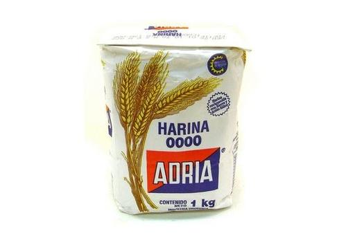 Adria Harina 0000