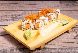New York Phila Roll x 8
