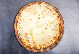 Pizzeta 4 Quesos - 32 Cm