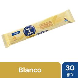 Bon O Bon Galletas Arcor Waffle Blanca