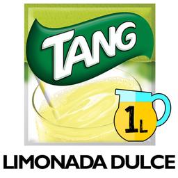 Tang Refresco Limonada Dulce