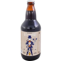 Bizarra Stout 500 ml