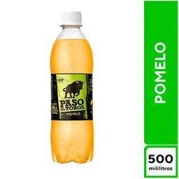 Paso de los Toros Pomelo 500 ml