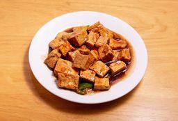 Bandeja de Tofu