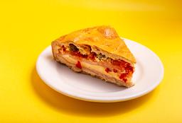 Tarta Napolitana