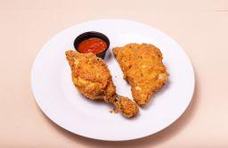 Chicken Box Two
